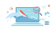 SEO 2020 - The Complete WordPress SEO Blueprint