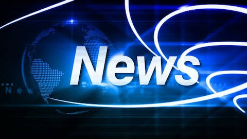 Taza Tareen News 2020