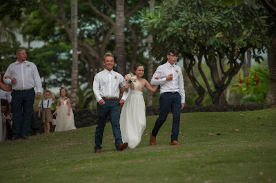 maui weddings, maui wedding planners, maui wedding packages