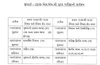 http://www.myojasupdate.com/2019/03/gseb-10th-result-2019-gseborg.html
