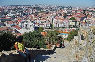 Portugal anuncia plano para suspensão de restrições contra a covid-19