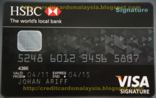 hsbc costco credit card login | Diigo Groups