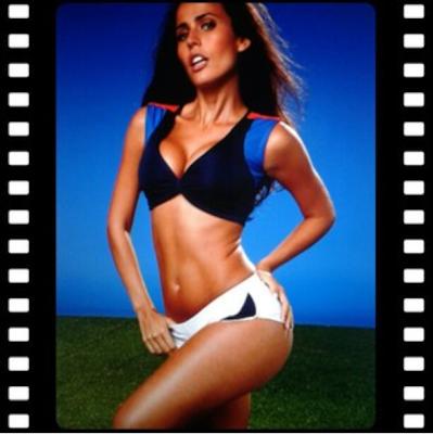 Pussy Erika Moreno nude (14 photos) Sideboobs, Instagram, lingerie