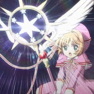 Cardcaptor Sakura: Clear Card-hen Episode 02 Subtitle Indonesia