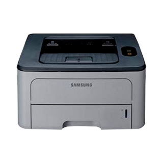 samsung-ml-2851nd-laser-printer-driver