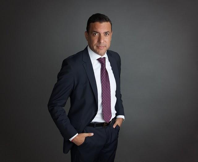 VP de Sophos Latam entre los 50 líderes más influyentes del sector de TI