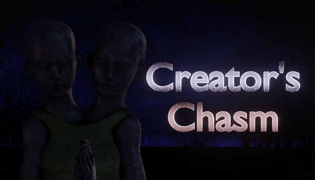 creators-chasm