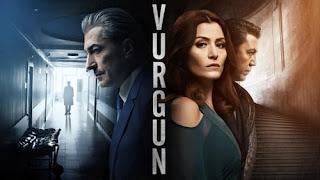 vurgun episode 1 with english subtitles, vurgun english subtitles, vurgun eng sub, vurgun all ep eng sub, vurgun episode 1 eng sub,