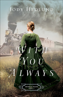 http://bakerpublishinggroup.com/books/with-you-always/379430