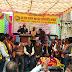सीडब्लूसी मेंबर प्रमोद तिवारी ने कारोबार तथा व्यापारिक क्षेत्र मे नीतियांे के थोपे जाने को ठहराया अव्यवहारिक Dainik mail 24