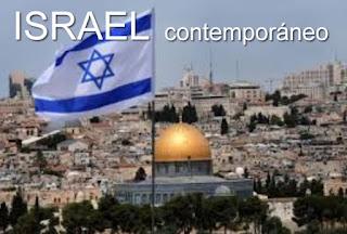 Israel, religion, ciencia, tecnologia, jerusalen