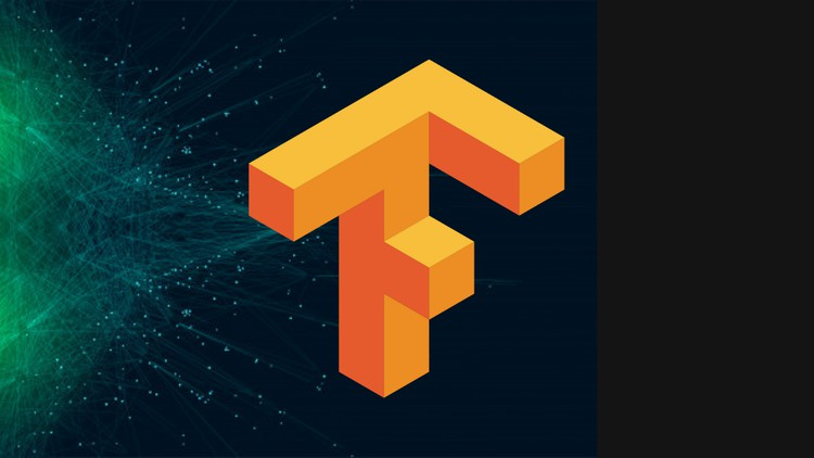 Free Deep Learning with TensorFlow