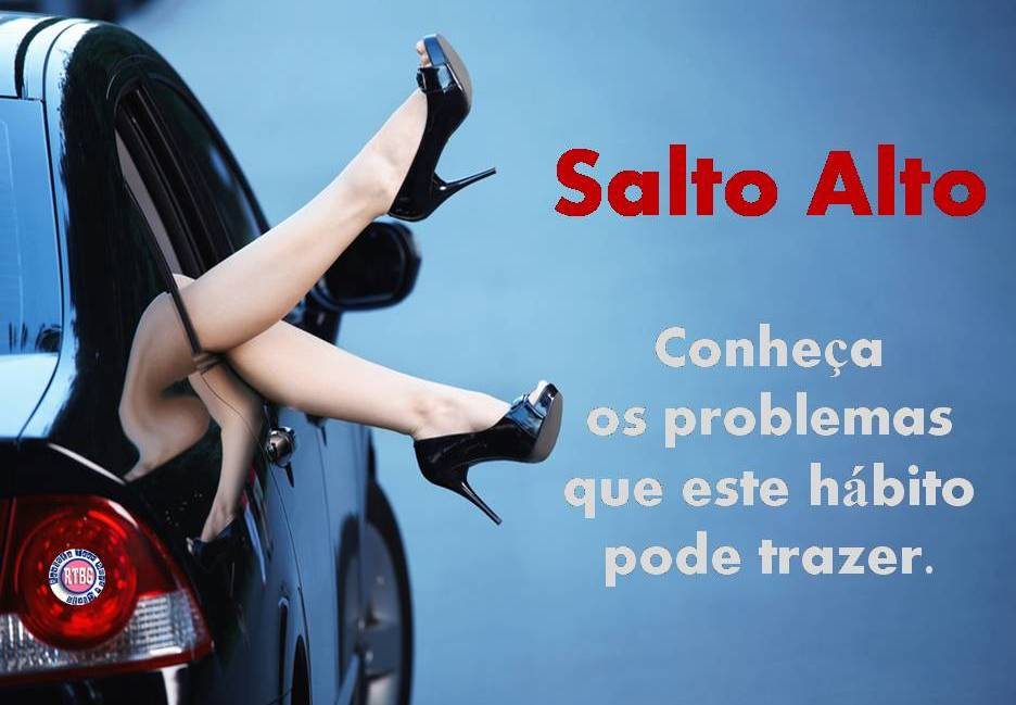 Blog Girls | Salto Alto