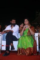 Baahubali 2 Tamil Movie Audio Launch  0003.JPG