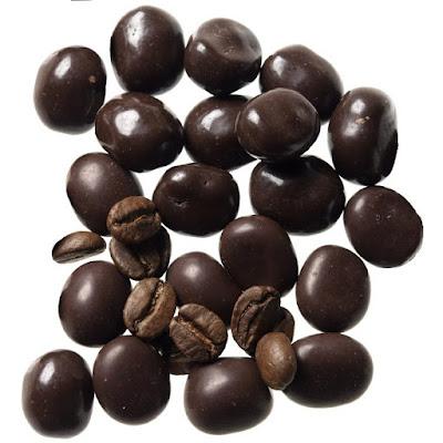 caffe-al-cioccolato-dolcetti-befana