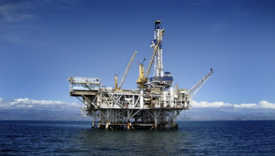 Kοίτασμα πετρελαίου 200 εκατ. βαρελιών επιβεβαιώθηκε στον Πατραϊκό Κόλπο