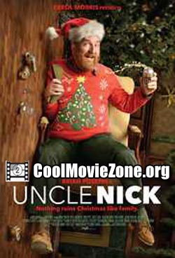 Uncle Nick (2015)