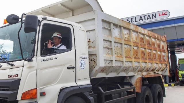 Banyak Diprotes, Ternyata Tarif Tol RI Termahal di ASEAN