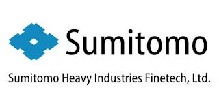 Sumitomo Heavy Industries Headquarters