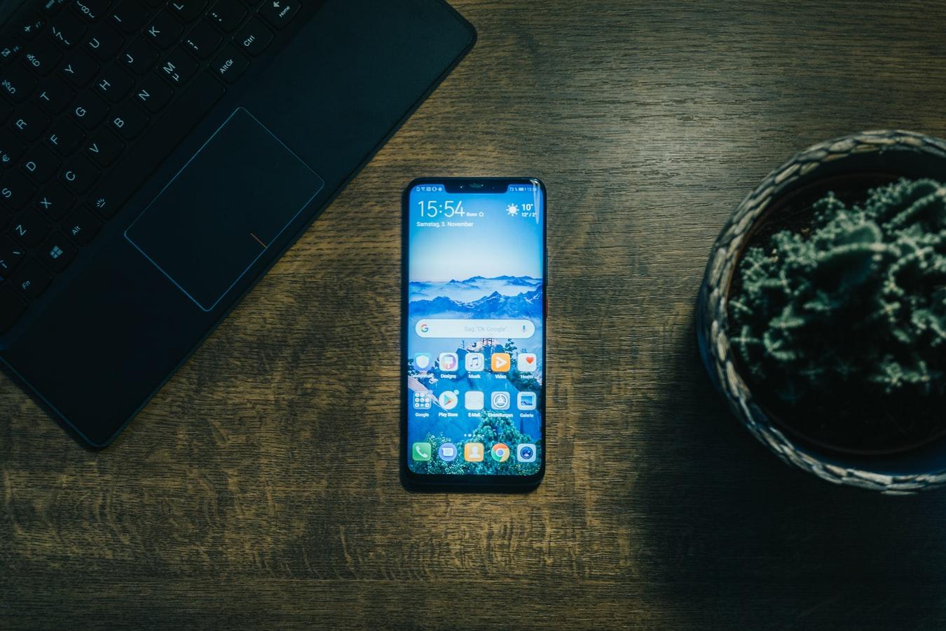 Cara Ampuh Mengatasi Memori Internal HP Android Yang Cepat Penuh Terbaru 2021