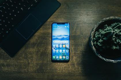 Cara Ampuh Mengatasi Memori Internal HP Android Yang Cepat Penuh