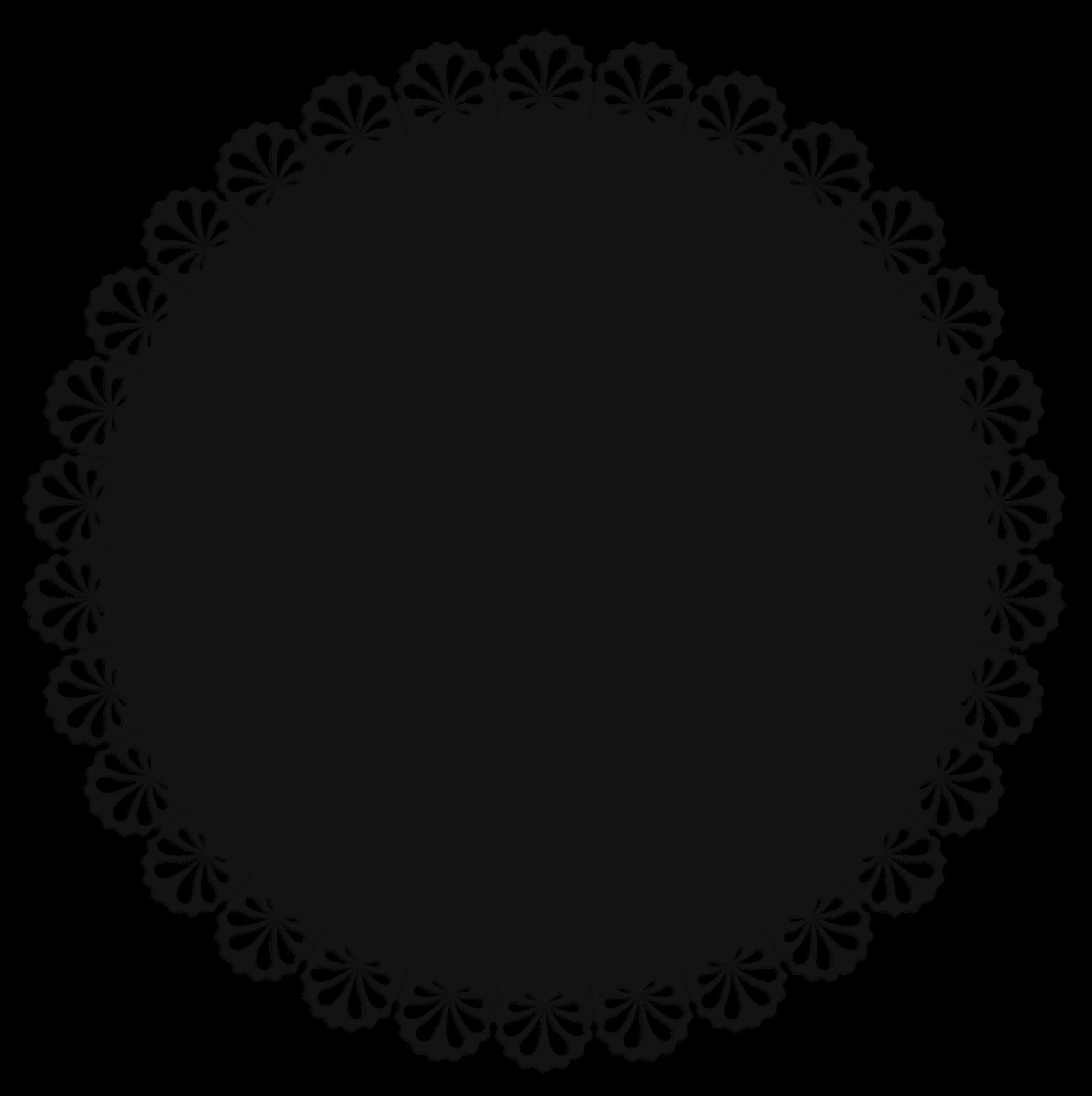 Escalopes 15 Frames Gr 225 Tis Para Baixar Cantinho Do Blog