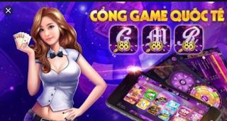 Tải game 1g88 VIP, gamvip ws, w88 download ios, 88vin.app w365, tải w88.vin apk, gamvip, 1m88 vip, tai game gamvip ws, zowin, net79, gamvip com cổng game quốc tế, rio66, m365win