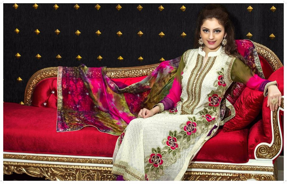 0a3ab36c74 Tawakkal Fabrics Summer Lawn Dresses Collection 2017 Prices Catalog is  currently accessible at all driving stores and costs of this mid year  accumulation ...