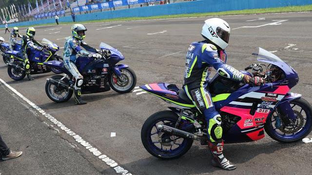 Yamaha-Endurance-Festival-Event-Meriah-Bagi-Para-Racing-Enthusiast