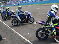 Yamaha Endurance Festival, Event Meriah Bagi Para Racing Enthusiast