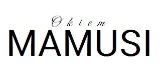 okiem-mamusi.pl