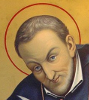 St. Alphonsus Liguori
