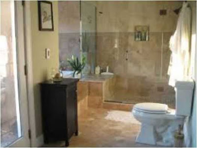 Bathroom Remodeling  For Older Homes