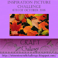 http://trimmiescraftchallenge.blogspot.co.at/2016/10/challenge-384-6th-of-october.html