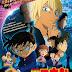 Detective Conan Movie 22 - Zero The Enforcer Subtitle Indonesia