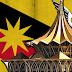 Sejarah 22 Julai 1963: Hari Sarawak