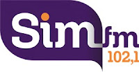 Rede Sim FM 102,1 de Pinheiros ES