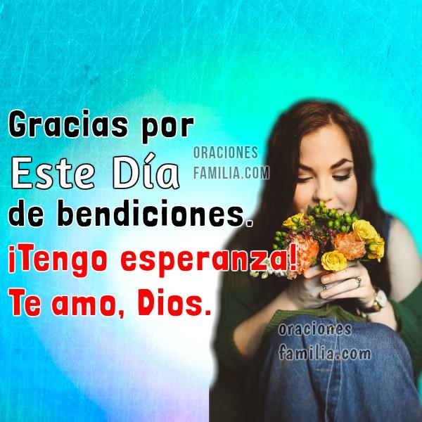 Oración antes de levantarse en la mañana, imágenes cristianas, frases cortas cristianas para orar. Oraciones cortas por Mery Bracho.