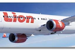 No Telp Lion Air - Call Center Customer Service Lion Air
