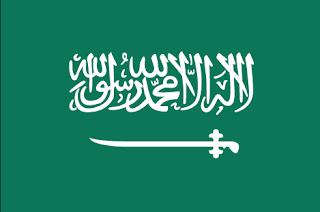 iptv links arabic channels m3u download 04-11-2018
