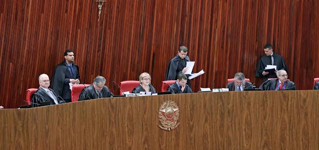 PSOL volta atrás e desiste de pedido para suspender Whatsapp