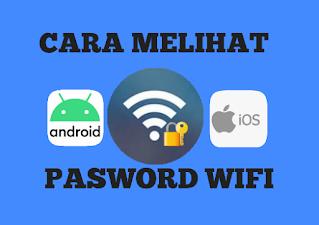 Cara-melihat-pasword-wifi-di-iphone-dan-android