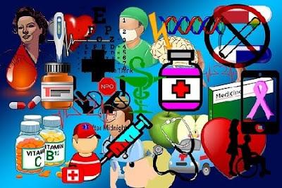 Komplikasi Penyakit Serangan Jantung