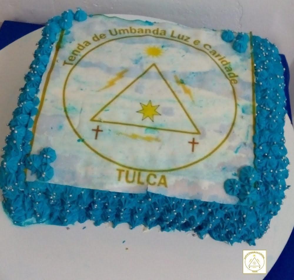 Aniversário Tulca