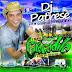 CD (AO VIVO) CROCODILO SÃO FRANCISCO 30-12-2016 DJ PATRESE