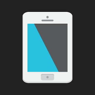 Bluelight Filter for Eye Care Mod v3.3.1 Unlocked Apk
