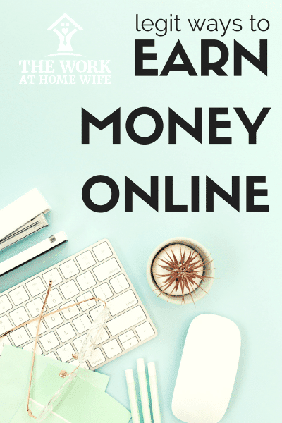 How i earn some dolars $ as an enterprenuer