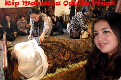 http://ligaemas.blogspot.com/2016/11/usai-dugem-manohara-odelia-pinot-tewas.html