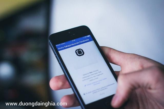 cách chặn mời chơi game trên facebook bằng điện thoại 1