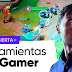 Pasa de jugador casual a gamer profesional en League of Legends competitivo con Future..
